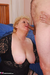 Fanny. Fun With Joe Free Pic 18