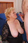 Fanny. Fun With Joe Free Pic 19