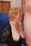 Fanny. Fun With Joe Free Pic 20