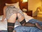 GangbangMomma. Whore Does Two Free Pic 2