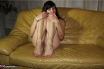 Charly. Feet Show Free Pic 2