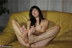 Charly. Feet Show Free Pic 5