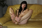 Charly. Feet Show Free Pic 11