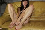 Charly. Feet Show Free Pic 12