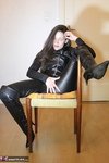 Charly. Leather Show Free Pic 3