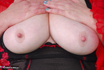 . Sheer Bustier Free Pic 15