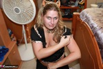 GangbangMomma. Bad Kitty Free Pic 12