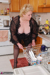 Fanny. Kitchen Frolics Free Pic 1