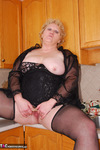 Fanny. Kitchen Frolics Free Pic 8