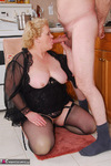 Fanny. Kitchen Frolics Free Pic 13