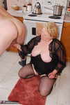 Fanny. Kitchen Frolics Free Pic 16
