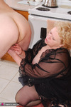 Fanny. Kitchen Frolics Free Pic 17