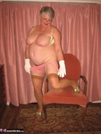 GirdleGoddess. Pink & Wet Free Pic 15
