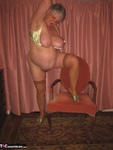 GirdleGoddess. Pink & Wet Free Pic 18