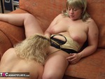Barby. Lesbo Fucking Free Pic 6
