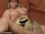 Barby. Lesbo Fucking Free Pic 7