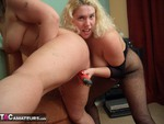 Barby. Lesbo Fucking Free Pic