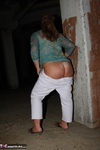 GangbangMomma. Out & About Free Pic 16