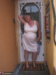 GirdleGoddess. MILF Next Door Free Pic 9