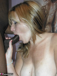 Liisa. Cock Sucking Bitch Free Pic 6