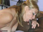 Liisa. Cock Sucking Bitch Free Pic 10