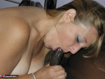 Liisa. Cock Sucking Bitch Free Pic 18