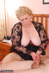 Fanny. Fun With James Free Pic 18