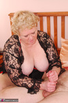 Fanny. Fun With James Free Pic 20