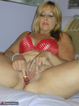Liisa. Taking Things In Hand Free Pic 5