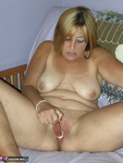 Liisa. Taking Things In Hand Free Pic 13