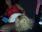 Barby. Dogging Action Free Pic 13