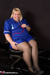 LexieCummings. Lexie Nurse Strip Free Pic 14