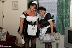 SpeedyBee. Naughty Maids Pt1 Free Pic 1