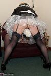 SpeedyBee. Naughty Maids Pt1 Free Pic 5