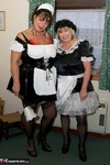SpeedyBee. Naughty Maids Pt1 Free Pic 11