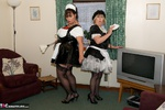 SpeedyBee. Naughty Maids Pt1 Free Pic 13