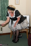 SpeedyBee. Naughty Maids Pt1 Free Pic 16