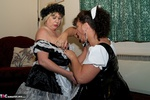 SpeedyBee. Naughty Maids Pt2 Free Pic 5