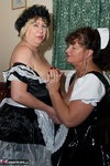SpeedyBee. Naughty Maids Pt2 Free Pic 6