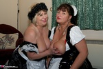 SpeedyBee. Naughty Maids Pt2 Free Pic 7