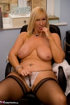 Melody. Office Girl Free Pic 12