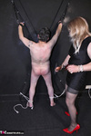 Jenny4Fun. Dungeon Beating Pt2 Free Pic