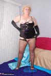 . Little Black Dress Free Pic 14