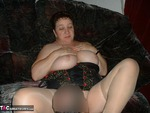 KinkyCarol. Members Meat Free Pic 19