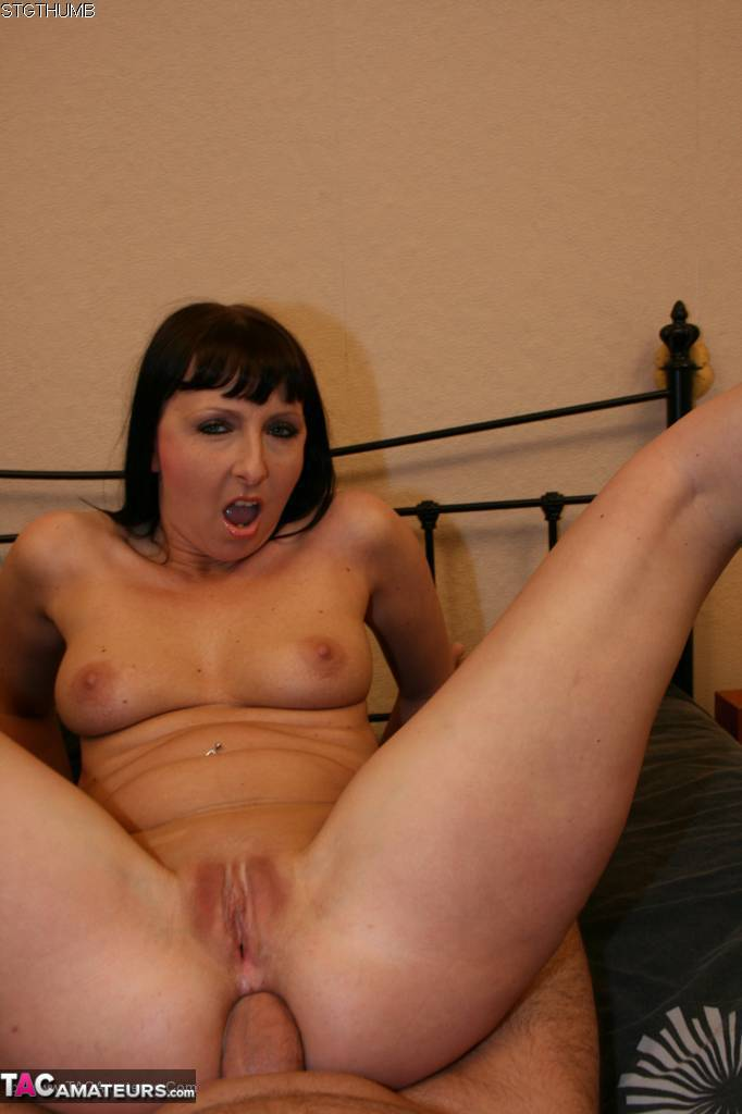 Free mobile tracey lain sex images in full length partysexs