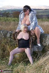 SpeedyBee. Flashing In The Borders Free Pic 5
