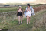 SpeedyBee. Flashing In The Borders Free Pic 7