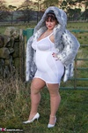 SpeedyBee. Flashing In The Borders Free Pic 15