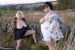 SpeedyBee. Flashing In The Borders Free Pic 17
