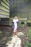 Barby. Barby's Winter Woodland Walk 2 Free Pic 1